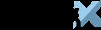 ParkX-Logo-Color-300x89